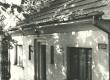 Jaan Kärneri maja Tartus V. Kingissepa tänavas (1948-1958) - KM EKLA
