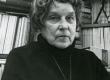 Betti Alver kevadel 1980 - KM EKLA