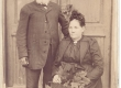 Vilde, Eduard, vanemad enne 1908.a. - KM EKLA