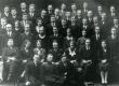 """""""Veljesto"""" 1930 (31?) - KM EKLA"""
