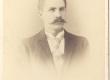 Vilde, Eduard, 1887. aastal - KM EKLA