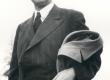 F. Tuglas  1938. a. - KM EKLA