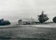Seoses Tuglasega 1938. a. - KM EKLA