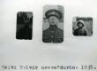 Heiti Talvik noorsõdurina 1931 - KM EKLA