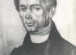 F. R. Faehlmanni portree. N. Triik - KM EKLA