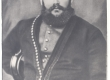 Jakobson, Carl Robert (1841-1882) kirjanik ja poliitik - KM EKLA