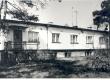 J. Kärneri ja H. Raudsepa elukoht Tallinnas pärast sõda - KM EKLA