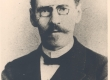 Bornhöhe – Brunberg, Eduard umb. 1890-ndail aastail - KM EKLA