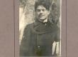 Fr. Tuglas - KM EKLA