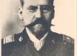 Bornhöhe – Brunberg, Eduard 1900 aastate algul - KM EKLA