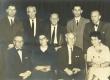 PEN-klubi kongressil New Yorgi Eesti Majas 1966 - KM EKLA