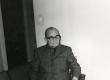 Albert Kivikas - KM EKLA