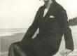 Hedda Hacker 15.03.1929 - KM EKLA