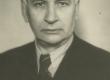 August Alle 1944. a. - KM EKLA