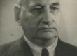 August Alle 1952. a. - KM EKLA