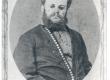 Jakobson, C. R. - KM EKLA