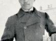 F. Tuglas ca 1912. a. Orig.: A-43:121 - KM EKLA