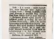 """Hans Laipman """"Kunstinäituste korraldamiseks"""". Päevaleht nr 271, 25. XI 1913, lk 2 - KM EKLA"""