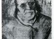 A. Laikmaa, M. Aitsami portree. Tapper 1906, nr 4, lk 4 - KM EKLA