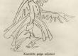 Alle. A. Lilla elevant. 1923, lk 38. O. Krusten. Keerubite polgu adjutant - KM EKLA