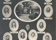 """""""Vanemuise"""" esimene asukoht ja asutajad 1865. a. - KM EKLA"""