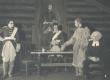 "E. Leino ""Simo Hurt"" ""Vanemuises"" [veebr. 1939] - KM EKLA"