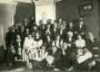 """""""Veljesto"""" 1926 - KM EKLA"""