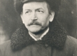 Ernst Enno 1921. a. - KM EKLA