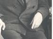Ernst Enno [1924-1925] - KM EKLA
