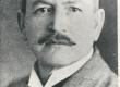 Ernst Enno 1920.-te a. keskel - KM EKLA