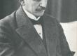 Ernst Enno 1920.-te a. lõpul - KM EKLA