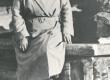 Ella Enno - Ernst Enno abikaasa - KM EKLA