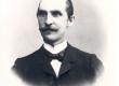 Otto Grossschmidt - KM EKLA