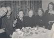 Johannes Aaviku 70. sünnipäev 1950 - KM EKLA