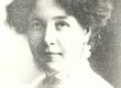 Marie Under 1908. a. paiku - KM EKLA