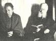 Marie Under'i vanemad Leena ja Priidu - KM EKLA