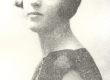 Marie Under'i tütar Hedda - KM EKLA