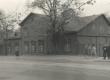 Marie Under'i elukoht Tallinnas Tartu maantee 49 umb. 1908 kuni 1924. a. - KM EKLA