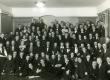 """EÜS """"Veljesto"""" 1930-te a. II poolel - KM EKLA"""