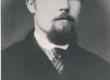 Ernst Peterson-Särgava 1888. a. - KM EKLA