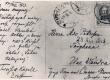 Ernst Peterson-Särgava, kiri Ado Petersonile (onupojale) 27. VIII 1913 - KM EKLA