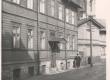 E. Peterson-Särgava elukoht Tallinnas 1912-1930. a. (end. Toomkuninga, praegu Pioneeride 2) - KM EKLA