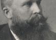 Ernst Peterson-Särgava 1912. a. - KM EKLA