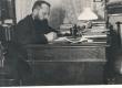 Ernst Peterson-Särgava ca 1914. a. - KM EKLA