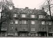 E. Peterson-Särgava elukoht Tallinnas Weitxenbergi t. 4 (II korrus) 1930-1934. a. - KM EKLA