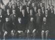 Eesti Aleksandri-linnakooli lõpetajad 1897. a. - KM EKLA
