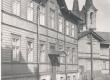 E. Peterson-Särgava elukoht Tallinnas Toomkuninga t. 2 (II korrusel) 1912-1930. a. - KM EKLA