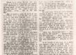 E. Peterson-Särgava, Emakeel Eesti keskkooli võõraslaps. (artikli algus) Orig.: Päevaleht 1927, nr. 323, lk. 2 - KM EKLA