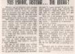 E. Peterson-Särgava, Kas seminar, instituut... või ülikool? (algus) Orig.: Päevaleht 1928, nr. 37, lk. 2 - KM EKLA