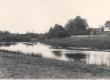 Ernst Peterson-Särgava isakodu, Särghaua talu Pärnu jõe ääres - KM EKLA